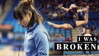 Download Katelyn Ohashi Was the Best Gymnast in the World, Until She Wasn't | The Players' Tribune Video