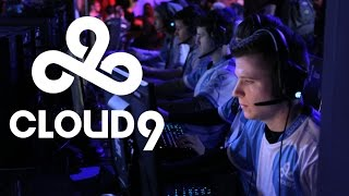 Download What Does It Take To Be A Pro Gamer? - Q&A with Cloud9 Video