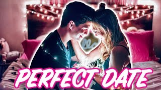 Download SHE TOOK ME ON A PERFECT DATE 💕 Video