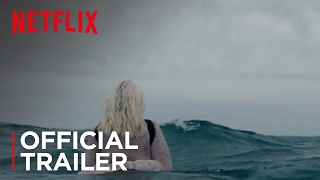 Download The Discovery | Official Trailer [HD] | Netflix Video