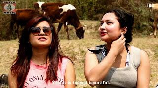 Download New Nepali Short Film - Selfie - 3 | Latest Nepali Short Movie 2016 | Whatsapp Funny Videos Video