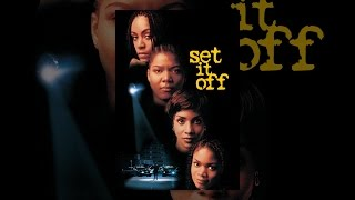 Download Set It off Video