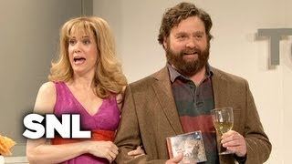 Download The Today Show with Kathie Lee and Hoda: Unexpected Guest - SNL Video