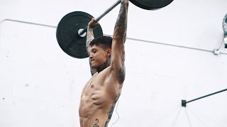 Download BEST SHOULDER WORKOUT on your PHONE | THENX Video