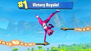 Download THIS WILL NEVER HAPPEN AGAIN! - Fortnite Funny Fails and WTF Moments! #116 (Daily Moments) Video