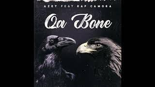 Download AZET feat. RAF CAMORA - QA BONE Video