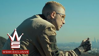 Download Caskey ″Cadillac″ (WSHH Exclusive - Official Music Video) Video