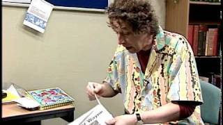 Download Psychiatric Interviews for Teaching: Mania Video