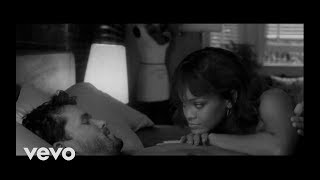Download Rihanna - Love On The Brain (Explicit) Video