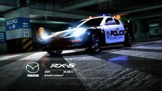 Download Need for Speed Hot Pursuit - videorecenze HD Video