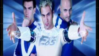 Download Eiffel 65 - Blue (Da Ba Dee) Video