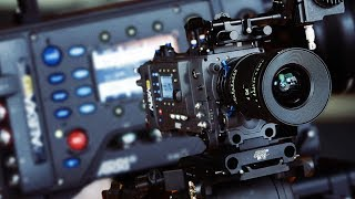 Download First Look | ARRI ALEXA LF Pro Camera Video