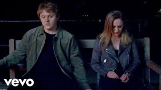 Download Lewis Capaldi - Someone You Loved Video