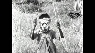 Download ″Two″ by Satyajit Ray Video