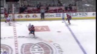 Download The Biggest Comeback in Habs History | 5-0 to 6-5 Video