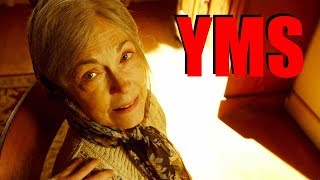 Download YMS: The Visit Video