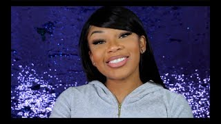 Download IT GOES DOWN IN THE DM! | AALIYAHJAY Video