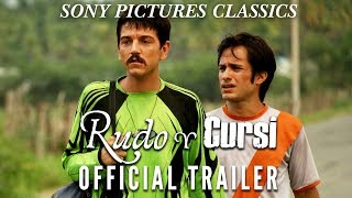 Download Rudo y Cursi | Official Trailer (2008) Video