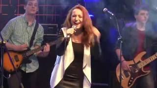 Download GRUP PARANOYA-AĞLAMAM ZAMAN ALDI ROCK'N PURPLE 2014 (VPAL) Video