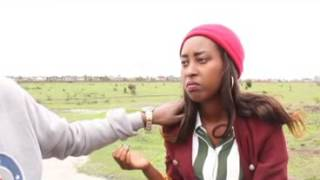 Download ndagukunda film by gaston munezero simple Video