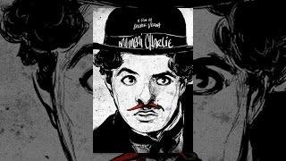 Download Mumbai Charlie Video