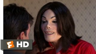Download Scary Movie 3 (6/11) Movie CLIP - Fighting MJ (2003) HD Video