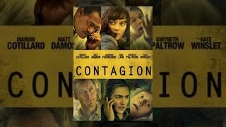 Download Contagion Video