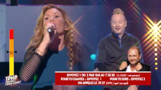 Download VITAA & Cauet - Ça Les Dérange [Live - TPMP C8] Video