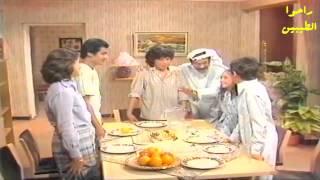 Download فطور الطيبين في رمضان - ذكريات الزمن الجميل Video