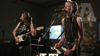 Download Larkin Poe on Audiotree Live (Full Session) Video