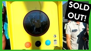 Download Hustling Backwards | Snapchat Spectacles Video