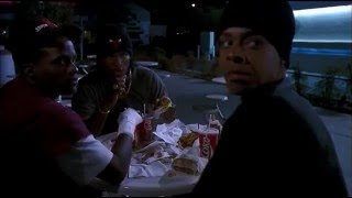 Download Boyz N The Hood Ricky's Revenge [HD] Video