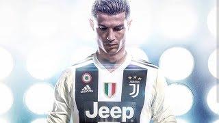 Download Cristiano Ronaldo ●[RAP]● Te Perdí - (Emocional) - Se va a la JUVENTUS ● 2018 - HD Video