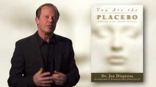 Download You Are the Placebo by Dr. Joe Dispenza Video