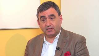 Download Eric Mazur - Assessment: The Silent Killer of Learning Video