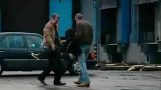 Download Perrier's Bounty Exclusive Trailer Video