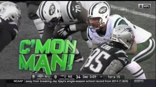 Download Best of C'MON MAN 2016-2017 Season | Football Video