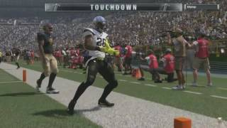 Download Madden 17 Ultimate Team :: Ed Too Tall Jones & Ed Mcaffrrey Debut! :: Madden 17 Ultimate Team Video