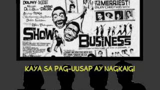 Download SA LOOB NG SINE - Apeng Daldal Video