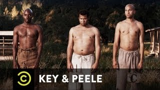 Download Key & Peele - Auction Block Video