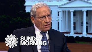 Download Bob Woodward on ″Fear″ in the Trump White House Video