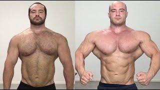 Download VOLUME & HYPERTROPHY: What Works Best For Bodybuilding? (Ft. Dr. Mike Israetel) Video