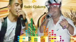 Download Nexhat Rama Sadri Gjakova 2012 Video