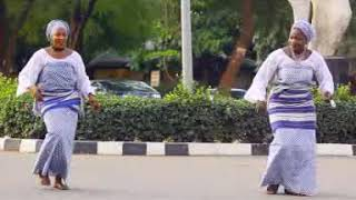 Download DJ Zubis Boro toh Elu (complete) Video