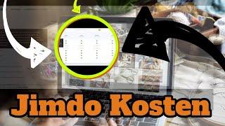 Download Jimdo Kosten - Homepage erstellen kostenlos Video