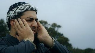 Download Islamic Call to Prayer - Amazing Adhan/Azan by Idris Aslami Video