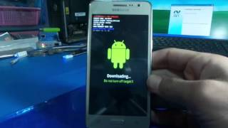 Download طريقة حذف حساب جوجل سامسونج remove google account samsung g531f Video