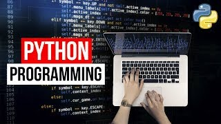 Download Python Programming | What You'll Learn In an Introductory Course Video