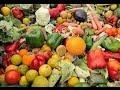 Download SOBANUKIRWA NEZA IBIRIBWA Video