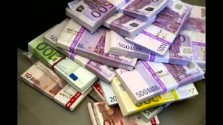 Download Euro magnet subliminal - Euro-Magnet unterschwellig Video